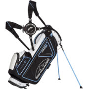 Sun Mountain Four 5 Stand Bag - (Closeout)