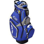 Sun Mountain C-130 Cart Bag - (Closeout)