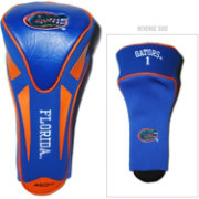 Team Golf Single Apex Headcover