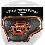 Team Golf NCAA Blade Putter Cover