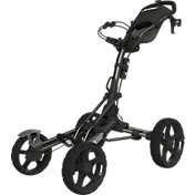 Clicgear 8.0 Push Cart