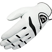 Callaway Men's Fusion Pro Golf Glove