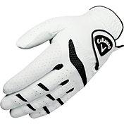Callaway Men's Fusion Pro Golf Glove