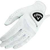 Callaway Women's Fusion Pro Golf Glove