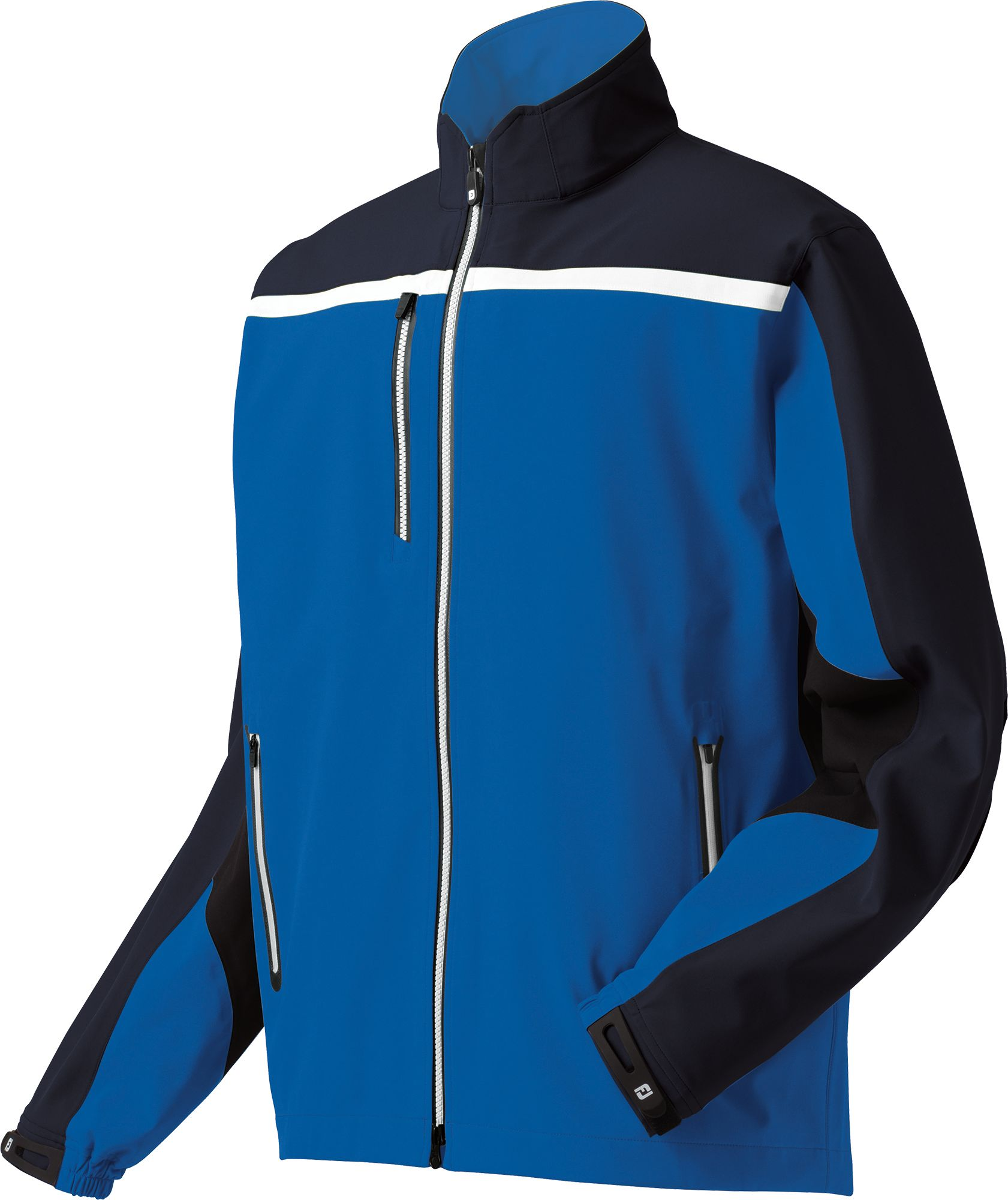 FootJoy Men's DryJoys Tour XP Golf Rain Jacket | DICK'S Sporting Goods