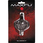 Maxfli Ball Marking Kit