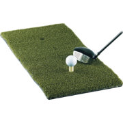 Maxfli Chip and Drive Golf Mat