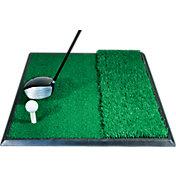 Golf Mats Dick S Sporting Goods