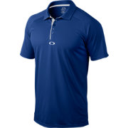 Oakley Men's Elemental 2.0 Golf Polo
