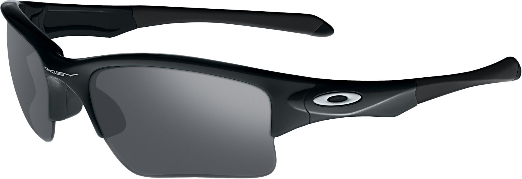 oakley junior cricket sunglasses
