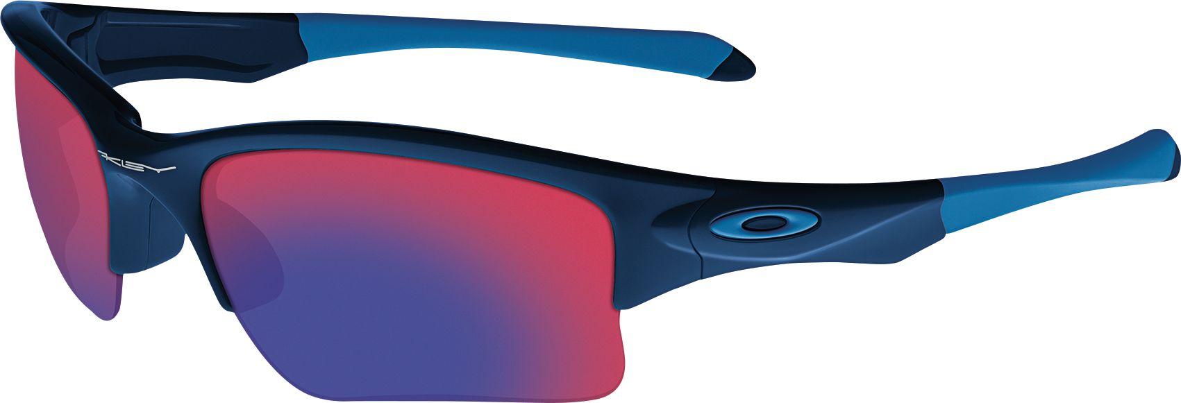 339aba0b0c Cheap Oakley Sunglasses Kids « Heritage Malta