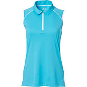 BOGO 50% Off Lady Hagen & Slazenger Women's Apparel