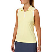 Additional 30% Off Women's Golf Apparel Clearance