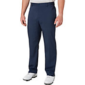 Slazenger Men's Tech Flat Front Golf Pants
