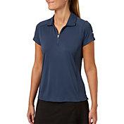Slazenger Women's Tech Golf Polo