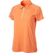 BOGO 50% Men's or Women's Slazenger Golf Apparel