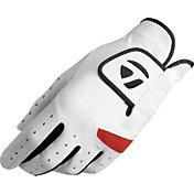 TaylorMade Men's Burner LTD Golf Glove