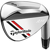 TaylorMade ATV-S Wedge