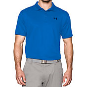 25% Off UA Men's Performance Polo