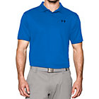 25% Off Under Armour Men's Performance Polo