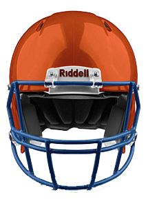 Riddell Victor Youth