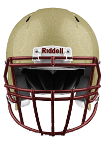 Riddell Victor-I Youth