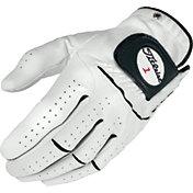 Titleist Men's Players-Flex Golf Glove