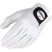 Titleist Men's Players Golf Glove – Prior Generation