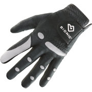 Bionic Men's AquaGrip Golf Glove
