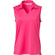 BOGO 50% Lady Hagen Golf Apparel