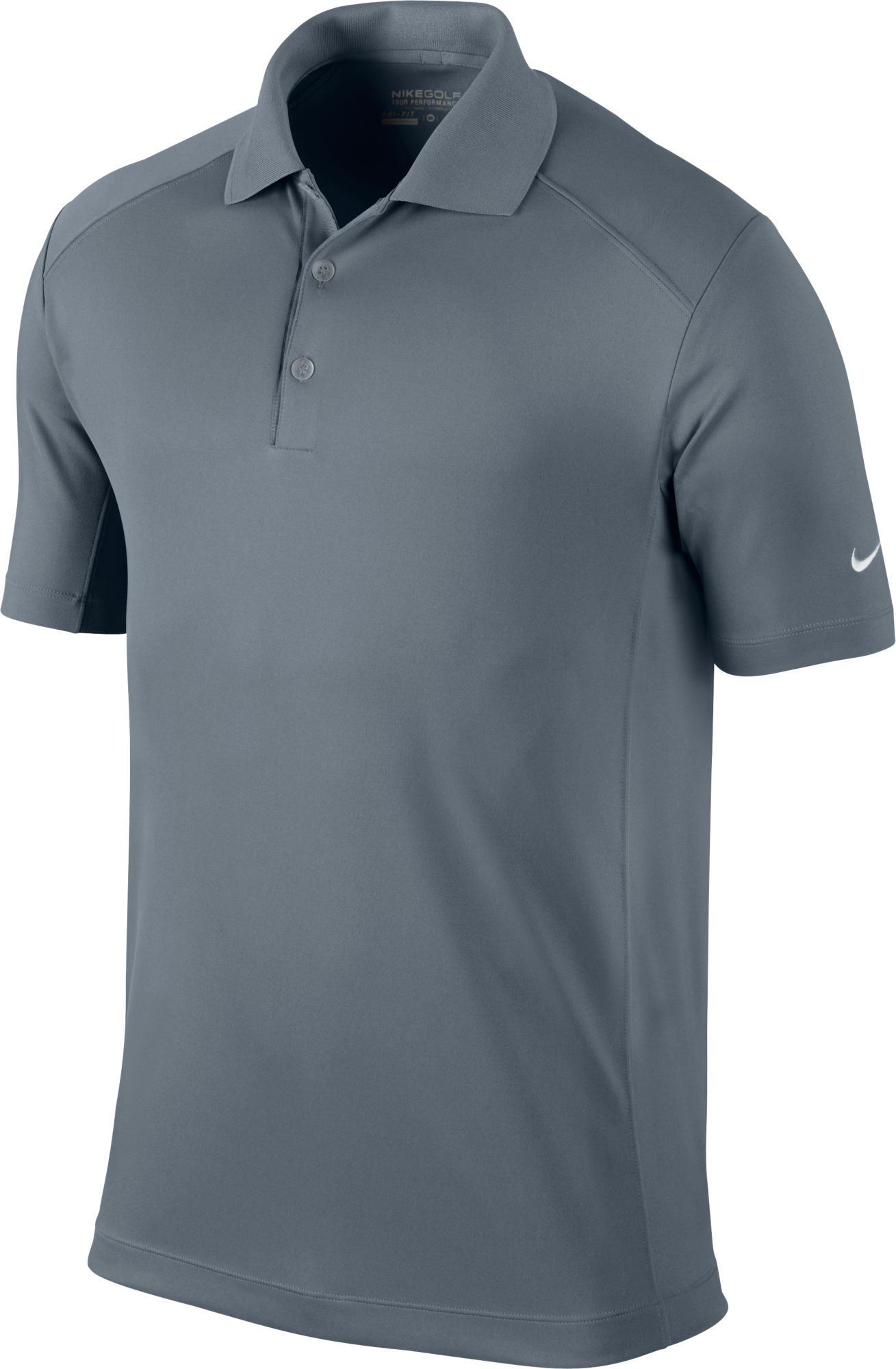 nike golf polo dri fit. Black Bedroom Furniture Sets. Home Design Ideas