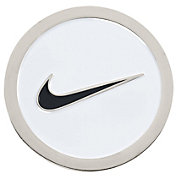 Nike Hat Clip with Magnetic Ball Marker