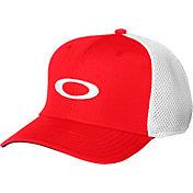Oakley Men's Driver Golf Hat