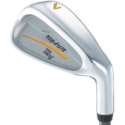 Top Flite Kids' XLj 7 Iron (Height 46'' – 52'')