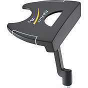 Top Flite Kids' XLj Putter (Height 53'' and above)