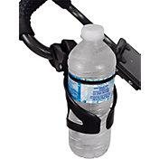 Bag Boy Beverage Holder