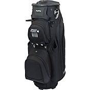 Bag Boy Revolver LTD Cart Bag