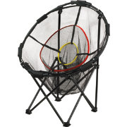 Maxfli 23'' Chipping Net
