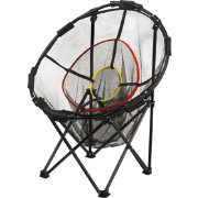 Maxfli 39'' Chipping Basket