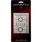 Maxfli Impact Golf Tape