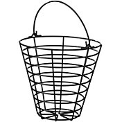 Maxfli Range Golf Bucket