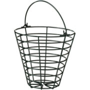 Maxfli Range Golf Bucket