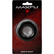 Maxfli Warm Up Weight