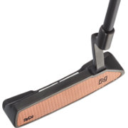 Nickent Omen Tour Series 1 Putter