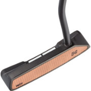 Nickent Omen Tour Series 1 Counterbalance Putter