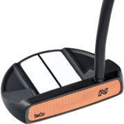 Nickent Omen Tour Series 4 Counterbalance Putter