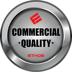 Commercial Quality