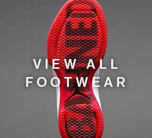 View All Footwear