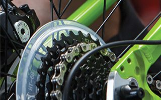 ... Installations And Repairs To Your Bicycle.  StoreServicesbikeServicestuneUpsmob 2