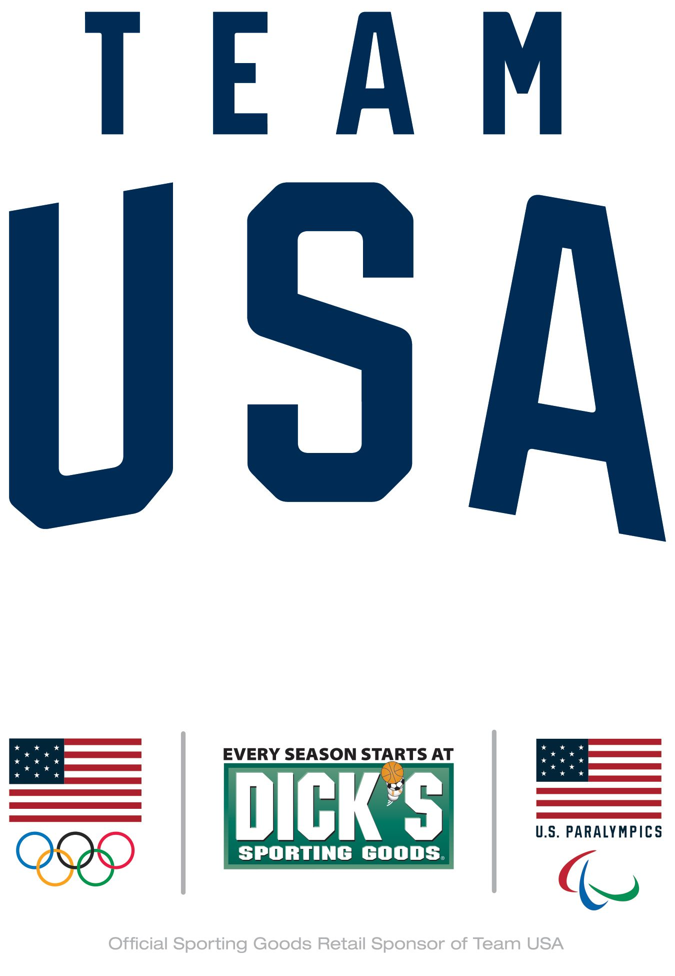 usa soccer jersey dicks sporting goods